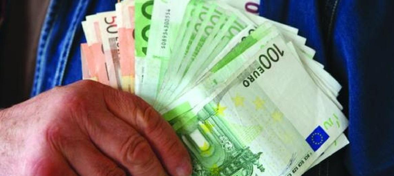 3 rozumné dôvody, pre ktoré sa oplatí využiť biznis úver